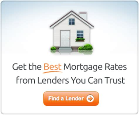 myfico loan center free info on loans interest rates