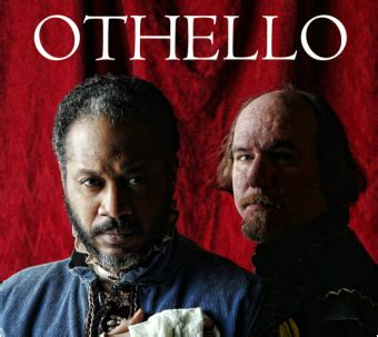 central themes in othello curio s othello loving not wisely but too well stage
