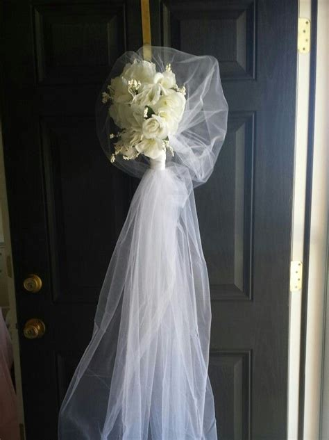 Bridal Shower Door Decorations 1000 Images About Bridal Shower Ideas On To Be Streamers And Wedding Veils