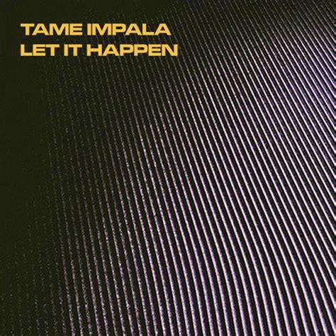 impala lyrics impala lyrics autos post
