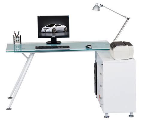 cl on desk shelf alphason aw13366a cl desks