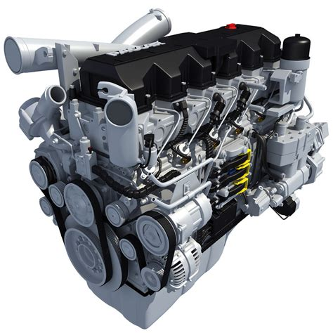 kenworth truck engines paccar engines peterbilt paccar free engine image for
