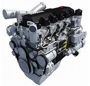Paccar Mx Engine Trucks Lwo