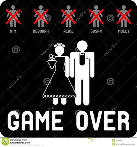 Game Over Meme - the gallery for gt game over man game over meme