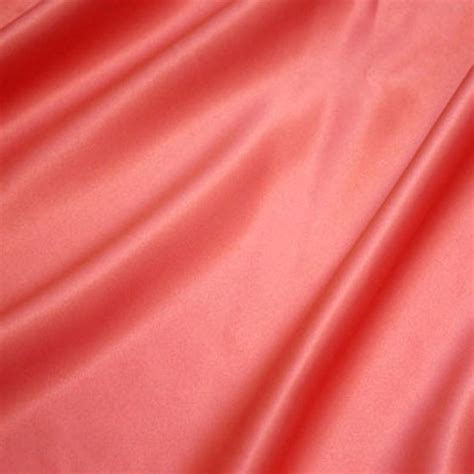 what color is guava guava wedding color one wedding ceremony and reception
