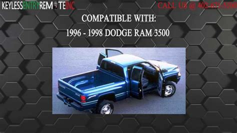 hayes auto repair manual 1998 dodge ram 3500 head up display service manual how to disconnect battery on a 1998 dodge dakota club how to replace dodge