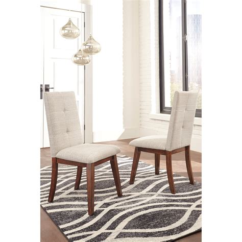 centiar dining room signature design by ashley centiar 7 piece rectangular