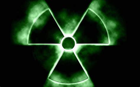 imagenes oscuras de fondo de pantalla s 237 mbolo radioactivo im 225 genes de miedo y fotos de terror