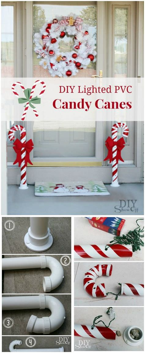 Diy Outdoor Decorations by Best 25 Diy Outdoor Decorations Ideas On