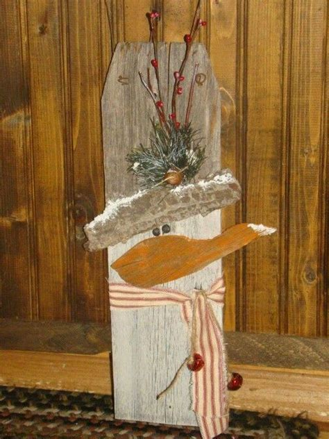 ideas for decorating iron fence posts for christmas 1339 best images about primitive on wooden snowmen and folk