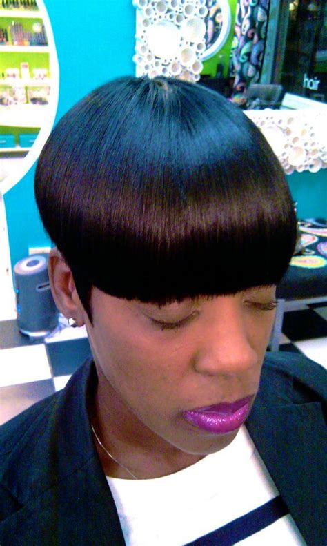 what kind of hair pieces do the atlanta housewivees wear cute cut style done by razor chic of atlanta hair