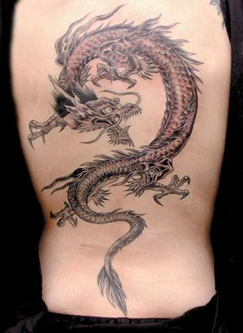 tattoos for men dragon tattoos alphabet tattoos for design