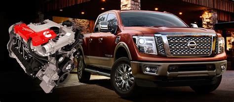 used nissan truck engines 2016 new us diesel 2017 2018 best cars reviews