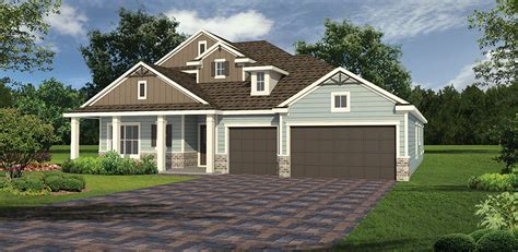 new home builders ta fl 28 images arborwood preserve