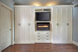 Space Solutions   fireplace Archives   Space Solutions