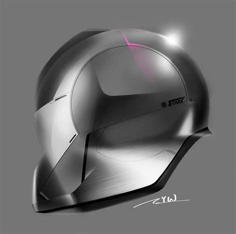 helmet design challenge 208 best images about concept art on pinterest mead