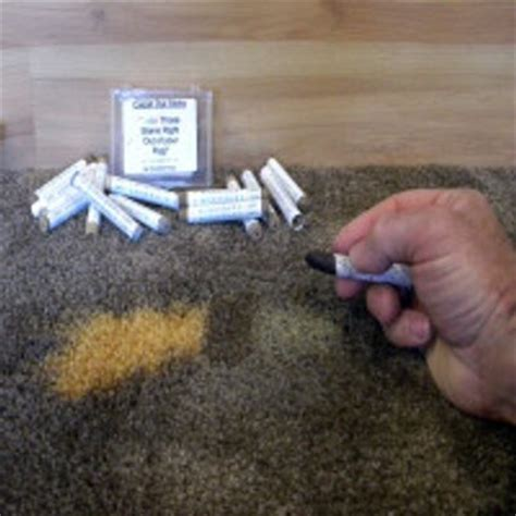 How To Dye Rugs by Carpet Dye Sticks Carpetdyesticks