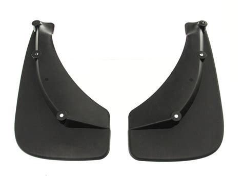 camaro mud flaps mud flaps by husky liners for 2013 camaro hl56871