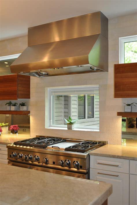 Wall Tile Ideas For Kitchen Photos Hgtv