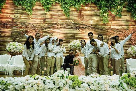 Wedding Organizer Di Jogja by 11 Wedding Organizer Di Jogja Yang Bisa Wujudkan