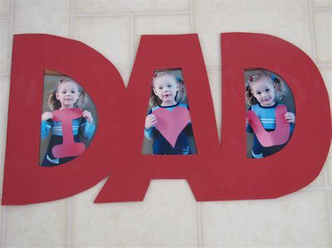 s day ideas for kindergarten s day idea picture photo craft keepsakes