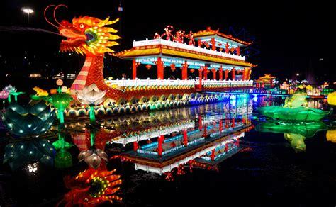 dragon boat festival 2018 sugar land storage closet ratana auto