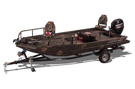 new lowe jon boats for sale 2017 new lowe jon boat for sale winslow me moreboats