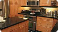 home hardware design your kitchen kitchen design brothers home hardware building