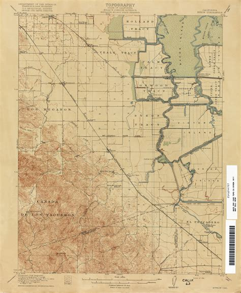 what county is mountain house ca in file historic mountain home alameda county and mountain house creek 1916 png wikipedia