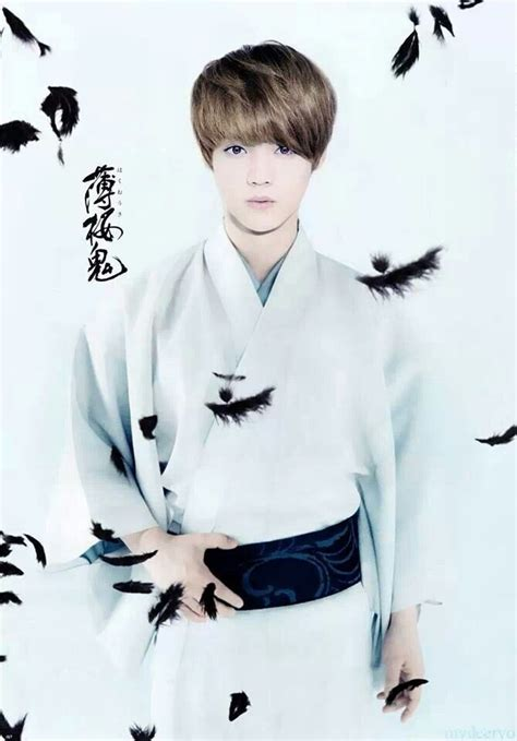 film exo luhan 797 best images about luhan ultime bias on pinterest