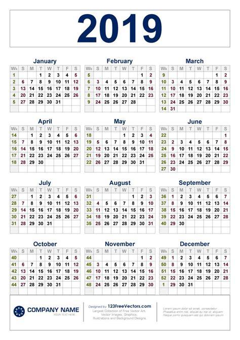 calendar  week numbers   calendar printable  holidays list