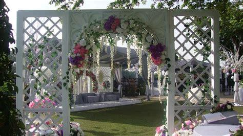 Gedung Wedding Bandung 2015 by Daftar Gedung Dan Tempat Pernikahan Di Kota Bandung