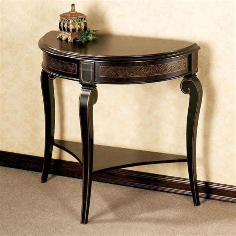 Small Table For Entryway 40 Best Entryway Furniture Ideas Interiorsherpa