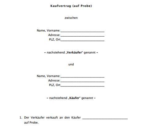 Kaufvertrag Auto Polnisch Deutsch by Blog Archives Bertylcolumbus