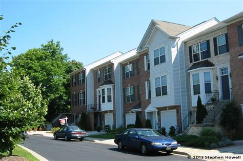 townhomes for sale in tidewater colony in annapolis maryland