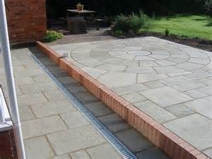Concrete Slab Patio by Concrete Patio Slab Related Keywords Amp Suggestions