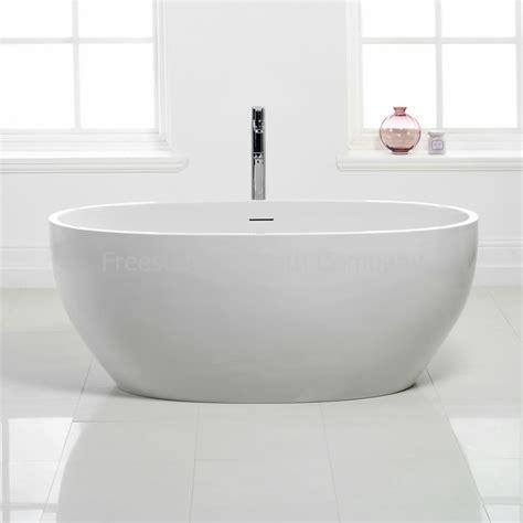 bathtubs whirlpools  home depot canada    bathtub design  kmworldblogcom