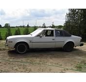 Conni 1980 AMC Concord Specs Photos Modification Info At