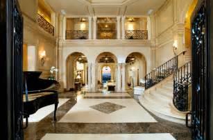 luxury foyer luxury foyers studio design gallery best design