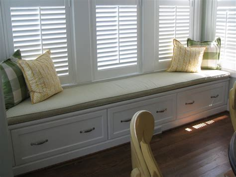 Window Bench With Storage Illustration Of Window Seats With Storage That Will Mesmerize You Interior Design Ideas