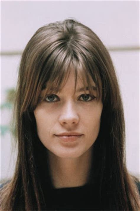 francoise hardy et sa soeur lupin4th visions fran 231 oise hardy biographie