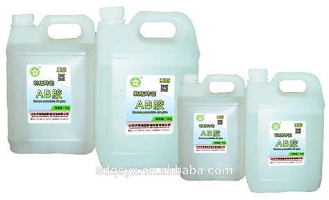 Cost Of Epoxy Resin Ab Glue Price Liquid Epoxy Resin Transparent Buy