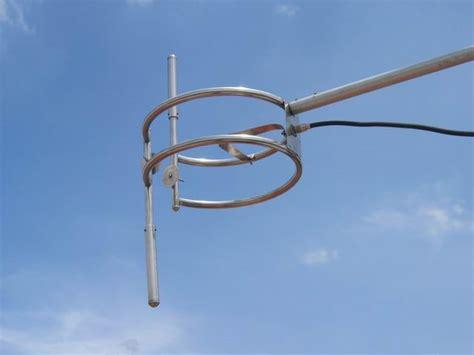 Antena Fm Omb Antena Fm