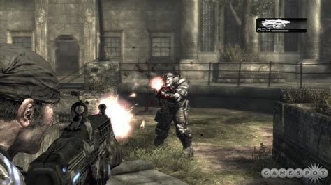 download game gears of war 2013 full version the krusty boy gears of war black box free download games pc 2013
