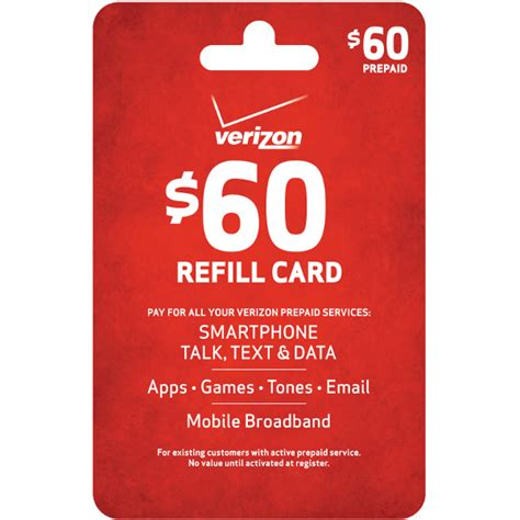 Free Verizon Wireless Gift Card - pinterest the world s catalog of ideas