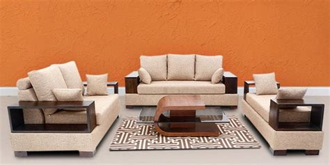 looking for couches looking for sofa set sectional sofa design wonderful set