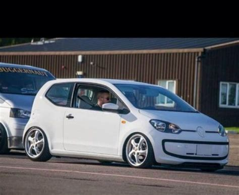 17 best images about vw up on moving on the