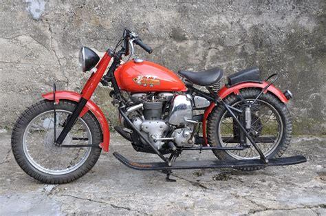 Oldtimer Motorrad Indian by Motorrad Oldtimer Kaufen Indian Warrior Tt L 252 Chinger