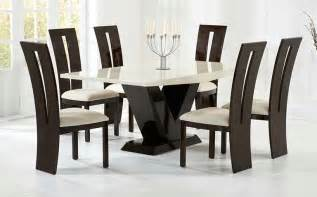 Dining Table Sets Dining Table Sets The Great Furniture Trading Company
