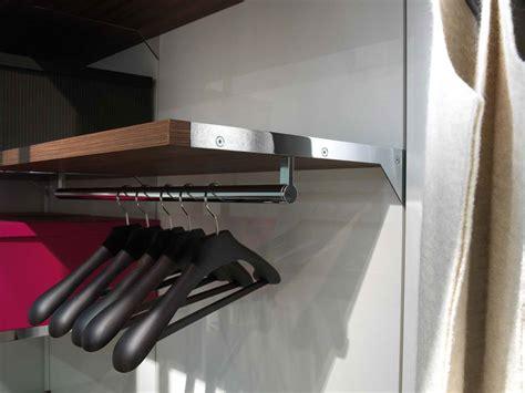 armadi usati brescia emejing armadio usato brescia contemporary home design